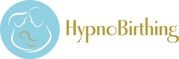HypnoBirthing_RGB_600px