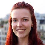 Leonie Schwietzke